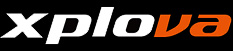 Xplova Logo